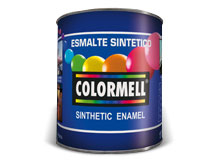 esm_colormell-220x161
