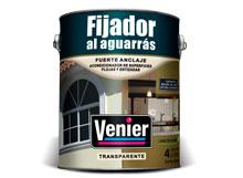 la_fijador-220x161