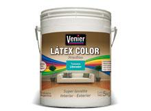 lx_color-220x161