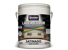 lx_color_satinado-220x161