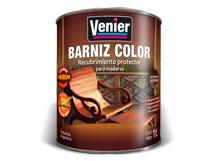 pm_barniz_color-220x161