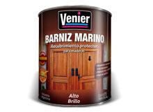 pm_barniz_marino-220x161