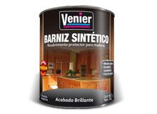 pm_barniz_sintetico-220x161