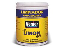 pm_sal_limon-220x161