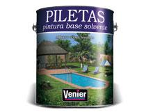 pp_piletas-220x161