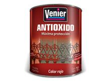sim_antioxido-220x161